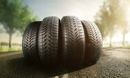 Mobile Tyre Fitting Sunderland